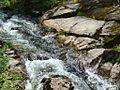 Cotobade-Rio Almofrey84 (4707115350).jpg