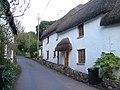 Cottages at Clapham - geograph.org.uk - 155251.jpg