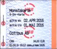 Cottbus AB month pass, 8 o'clock version (stationary vendor).png