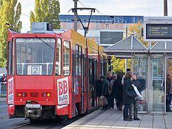 Cottbus Strassenbahn.jpg