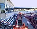 Cougar Field.jpg