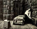Count of Monte Cristo 1913.jpg