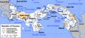 Countries-Panama-provinces-2005-10-18-en.png