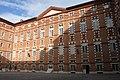 Cour de l'école des beaux arts - panoramio (1).jpg