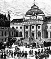 Cour du Palais Paris.jpg