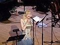 Courtney Love at Carnegie Hall (3982010957).jpg