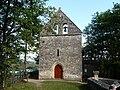 Couze-et-Saint-Front église St Front (1).JPG