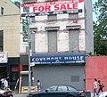 Covenant House Harlem jeh.jpg