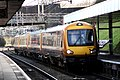Coventry - WMT 172002+172005 ecs from Wembley.JPG