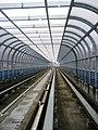 Covered Subway Tracks (4196426108).jpg