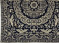 Coverlet (USA), 1855 (CH 18388465).jpg