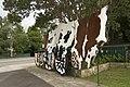 Cow skins - panoramio.jpg