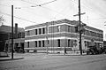 Cowan Avenue Police Station.jpg