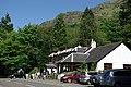 Coylet Inn - geograph.org.uk - 1429048.jpg
