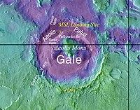 Cráter Gale (Marte).jpg