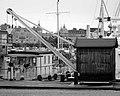 Crane - panoramio (10).jpg