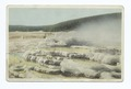 Crater of Old Faithful, Yellowstone Ntl. Park. Wyo (NYPL b12647398-69951).tiff