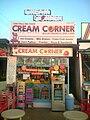 Cream corner mahabaleshwar.jpg