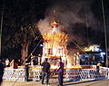 Cremation in Wat Khung Taphao 03.jpg