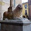 Cremona, Italia - panoramio (2).jpg