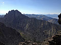 Crestone Peak from Kit Carson Avenue.JPG