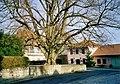 Creuzburg 02 n.jpg