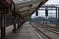 Crewe railway station MMB 10.jpg