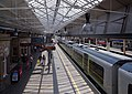 Crewe railway station MMB 13 350254.jpg