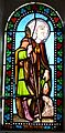 Creyssensac-et-Pissot église Creyssensac vitrail (1).JPG