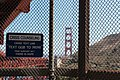 Crisis Counseling at Golden Gate Bridge Underneath.jpg