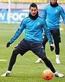 Cristiano Ronaldo 48609.jpg