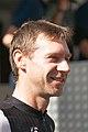 Critérium du Dauphiné 2014 - Etape 6 - Jens Voigt.jpg