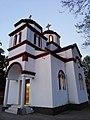 Crkva Svete Trojice u selu Lovci (05).jpg