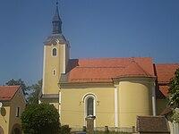 Crkva sv. Marije Magdalene - Ivanec.jpg