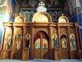 Crkva svete Petke na Čukaričkoj padini, Beograd16.JPG