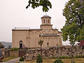 Crkva svetog Ahilija, Arilje 04.JPG