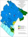 Crna Gora - Verski sastav po naseljima 1991 1.png