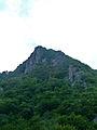 Crna Rijeka Gorge 10.JPG