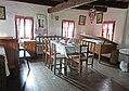 Croatia-00657 - Inside the House (9373065756).jpg