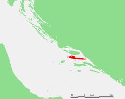 Croatia - Hvar.PNG