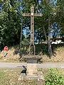 Croix Bourdonnel St André Huiriat 9.jpg