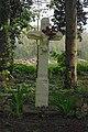 Croix de Geisbuhl (hochstatt 68).jpg