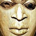 Crop of Pendant Mask Iyoba Court of Benin.jpg