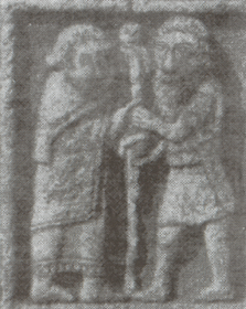 Cross of the Scriptures detail - Crawford plate 146.png