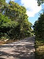 Crow Hill - geograph.org.uk - 1543161.jpg