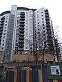 Crown Heights Basingstoke.jpg