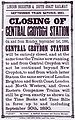 Croydon Central Station 3.jpg