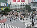Cruce de Shibuya (1328726246).jpg