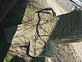 Cruce de piarta hotar - panoramio.jpg