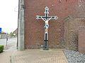 Crucifix op de hoek van Slijpstraat en Terreststraat 02.jpg
